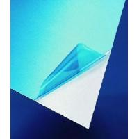 Buy cheap Transparent Static Film from wholesalers