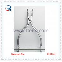 Quality Weingart Plier TR-IO-340 for sale