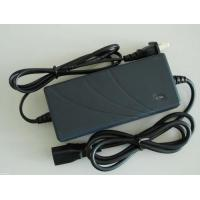 China E-Bicycles/E-Scooters/Household-Appliances/Golf Vehicle Battery Charger on sale