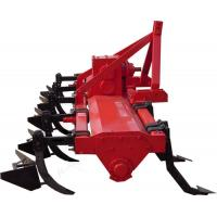 Quality Rotary Cultivator for sale