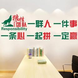 Shenzhen Shervin Technology Co., Ltd