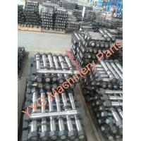 Quality Original Hydraulic Breaker Parts Tool Genuine Side Bolt Assy 42CrMo Steel for sale