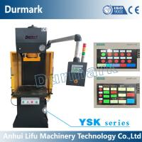Quality Customized Y41-100T hydraulic press machine drawing stamping machine for sale