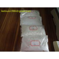 Buy cheap USA CA Domestic Brown Color Hair Growth Powder / Polygonum Multiflorum Root from wholesalers