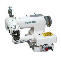 Quality Automatic Oil-Lubrication Blindstitch Sewing Machine  FX101-1A for sale