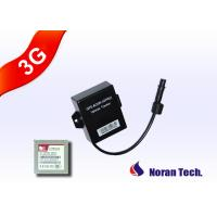China Gps Tracking Device Car Alarm Systems With Free Tracking Website on sale