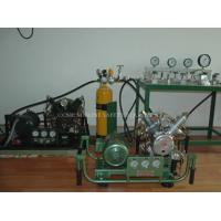 Quality VF-206 Breathing air compressor for sale