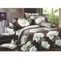 Quality Floral Bedding Supplier for sale