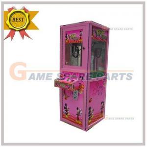 Quality Prize Machine2 for sale