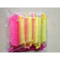 Quality PET Hair curler for sale