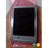 Quality Low Power Consumption Monitor LCD Industrial , PVI 6.4 Inch PA064DS1 Color TFT Lcd Display for sale