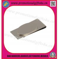 Best money clip wholesale