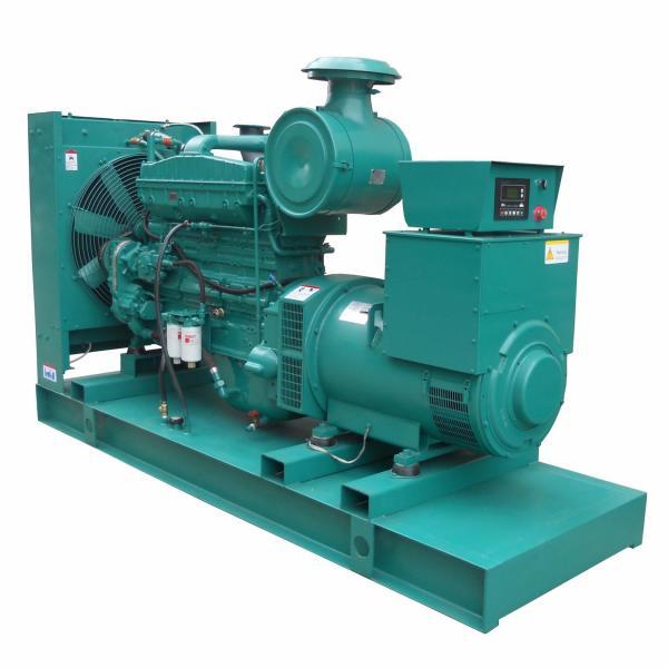 newage stamford generator wiring diagram