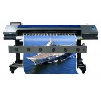 Best Eco Solvent Printer High Resolution wholesale