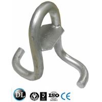 Buy cheap Iron anchor from wholesalers
