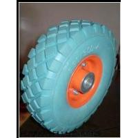 Quality PU Foam Wheel (400-8) for sale