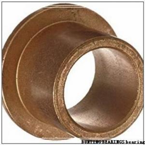 Quality BUNTING BEARINGS AA0811 Bearings for sale