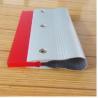 Buy cheap Aluminum Scraping Handle - Aluminum Scraping Handle from wholesalers