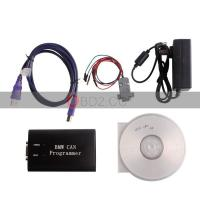 Quality BMW CAN PROGRAMMER 2010 VERSION SUPPORT CAS3+ for sale