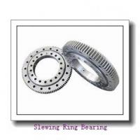 Quality Grader Customized Turntable Slewing Ring Bearing for Engineering Machine for sale