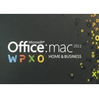 Quality 100% Original Microsoft Ms Office 2010 Key Sticker Label For Global Area for sale