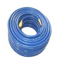Buy cheap garden air high pressure 1 inch water pump spray pvc rubber hydraulic hose from wholesalers