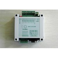 Best 12 Channels online support touch screen monitor, software GX programming wholesale