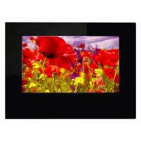 Quality Portable Wall Mounted Metro Lcd Advertising Player 22 Inch 1920X1080 Resolution for sale