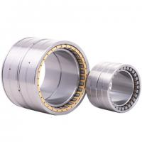 Quality FC3448130 four row cylindrical roller bearings 170x240x130mm for sale