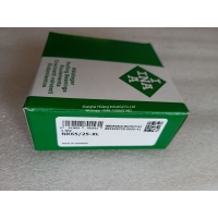 Quality INA Needle  Roller Bearing  NK65/25-XL for sale