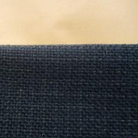 Quality Conductive Chair Fabric for sale