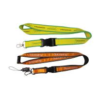 Quality Reflective Lanyards for sale