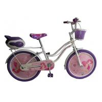 Quality Hot sale 12 inch children bicycle/kids dirt bike with color wheel/good quality boy bike ride on bikes for sale