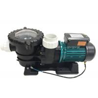 Quality 2HP STP Series Swimming Pool Pumps for sale