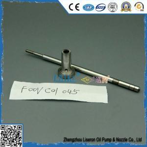 China MERCEDES bosch diesel fuel pump valve FooVC01045 / F00VC01045 car exhaust valve F 00V C01 045 on sale