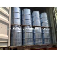 Quality DIOCTYL ADIPATE (DOA) 103-23-1 with excellent flexibility, light stability for sale