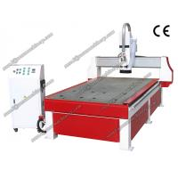 Woodworking Cnc Machine Reviews With Perfect Pictures In ...
