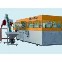Best Fully Automatic Bottle Blow Moulding Machine wholesale
