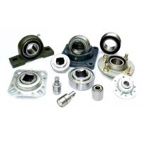 China Customized Non - Standard Agricultural Machinery Bearings , Industrial Ball Bearings on sale