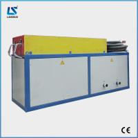 Quality 200KW DC power Induction Heating quenching equipment IGBT Shaft 380V / 50HZ for sale