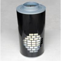 China AUTO FILTER FOR HEAVY DUTY TRUCKS CUMINS AIR FILTER OEM AH1135 on sale