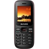 """Best LCD 1.8"""" Dual SIM gsm quad band frequency digital mobile cell phone, Rugged SmartPhone wholesale"""