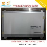 Best 40 PIN LCD Display HD LED B156XTN03.2 , Large Lcd Screens For Advertising wholesale