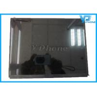 China Black Capacitive IPad Replacement LCD Screen , IPad 2 LCD Display on sale