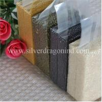 Best High Puncture-Resistance Custom high quality low price Textured/Embossed Vacuum Bag roll, Food Packaging wholesale