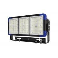 Quality Super Bright TUV CE Rohs Exterior Led Floodlights For Football Pitches 540W for sale