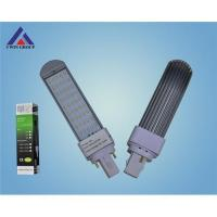 Quality Uni LED Plug-in Light, LED PL Lamp, G24 Lamp, Smart Series for sale