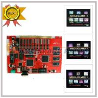 Quality red board 7in1 for sale