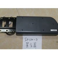 Quality SK120-2 SK200-2 SK120-5 SK200-5 Monitor Display Panel YN59S00002F5 for sale
