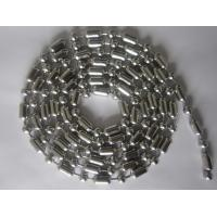 Metal Bead curtain CD-65